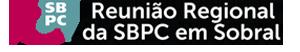 Reunião Regional da SBPC